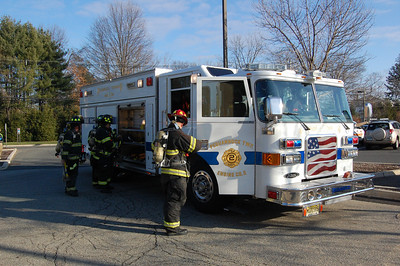 Pequannock - Chilton Hospital Drill 12-4-11 CT (6)