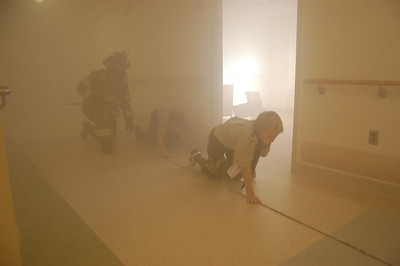 Pequannock - Chilton Hospital Drill 12-4-11 041