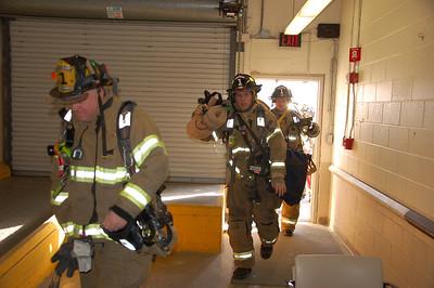 Pequannock - Chilton Hospital Drill 12-4-11 006