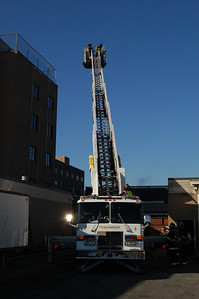 Pequannock - Chilton Hospital Drill 12-4-11 CT (12)