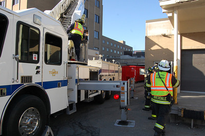 Pequannock - Chilton Hospital Drill 12-4-11 CT (20)