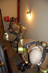 Pequannock - Chilton Hospital Drill 12-4-11 021