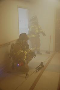 Pequannock - Chilton Hospital Drill 12-4-11 047