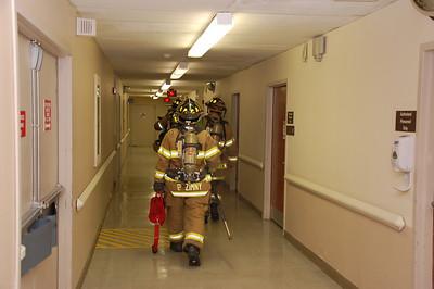 Pequannock - Chilton Hospital Drill 12-4-11 008