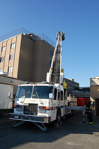 Pequannock - Chilton Hospital Drill 12-4-11 CT (13)