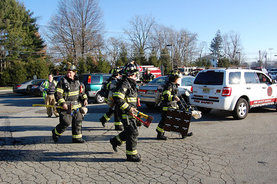 Pequannock - Chilton Hospital Drill 12-4-11 CT (11)