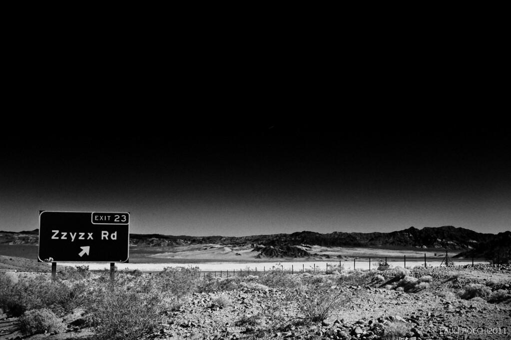 20110212_Zzyzx_Road_1