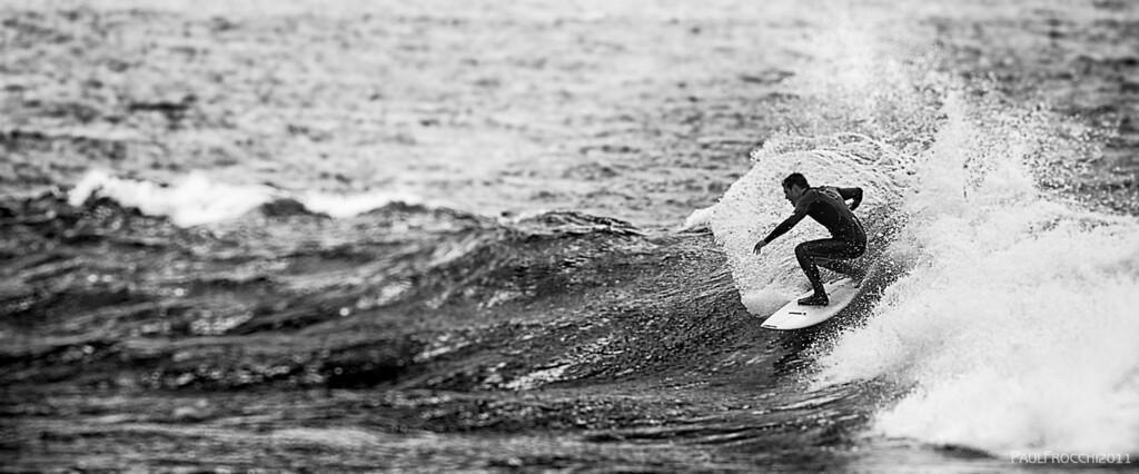 20110923_Carpenteria_Surfers_023-Edit