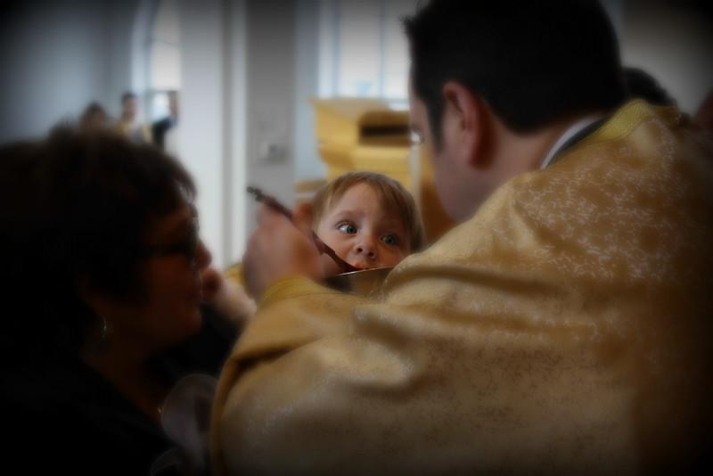Nativity_2_26_2012 (20)-1.jpg