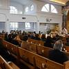Nativity_2_26_2012 (14).jpg