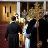 Nativity_2_26_2012 (18).jpg