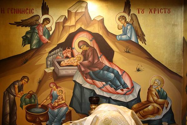 Nativity_2_26_2012 (1).jpg