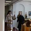 Nativity_2_26_2012 (10).jpg