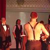 2011.06.23 The Guardsmen Bachelor Auction Photography