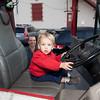 2011.12.02 The Guardsmen Tree Lot Kids Day