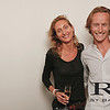 r rhum st barth launch :