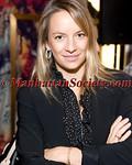 Coralie Charriol Paul