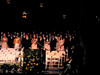 20110611-Film 327a-003