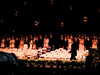 20110611-Film 327a-004