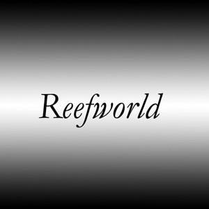 Title Reefworld