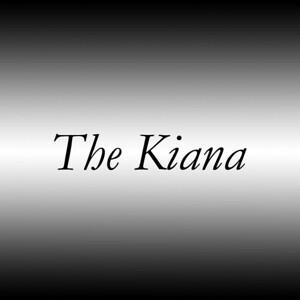 Title Kiana