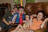 2011-07-31_15-46-17