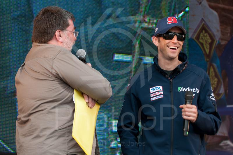 2011-MotoGP-06-Silverstone-DoC-0116