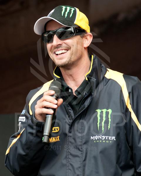 2011-MotoGP-06-Silverstone-DoC-0210
