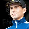 2011-MotoGP-06-Silverstone-DoC-0326