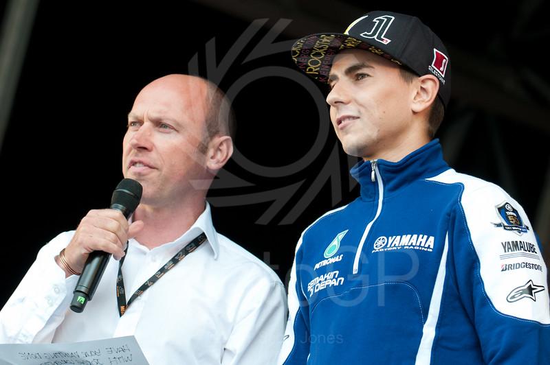 2011-MotoGP-06-Silverstone-DoC-0325