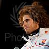 2011-MotoGP-06-Silverstone-DoC-0448