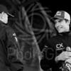 2011-MotoGP-06-Silverstone-DoC-0172
