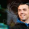 2011-MotoGP-06-Silverstone-DoC-0142