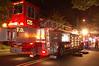 Ridgefield Park 10-4-11 : Ridgefield Park 2nd alarm at 160 Mount Vernon Street on 10-4-11.