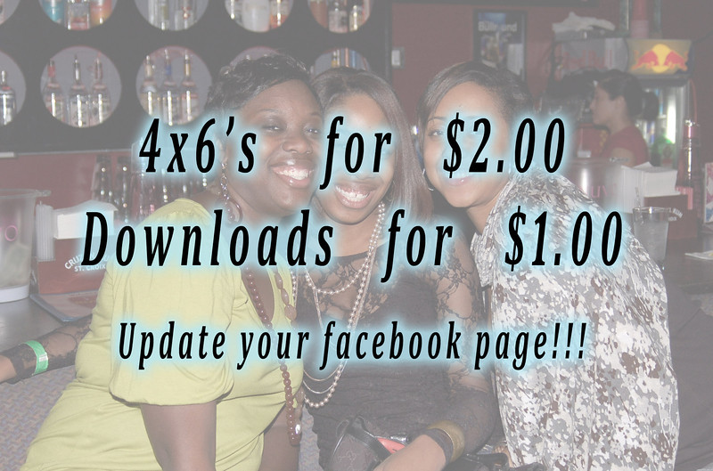 4x6 and download promo