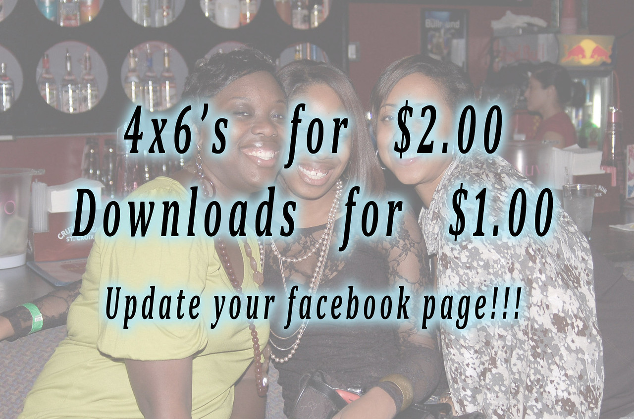 4x6 and download