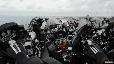 Rumble in the Mumbles, Part 3: Sunday, 25 Sep 2011