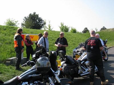 Rutland Ride 2011
