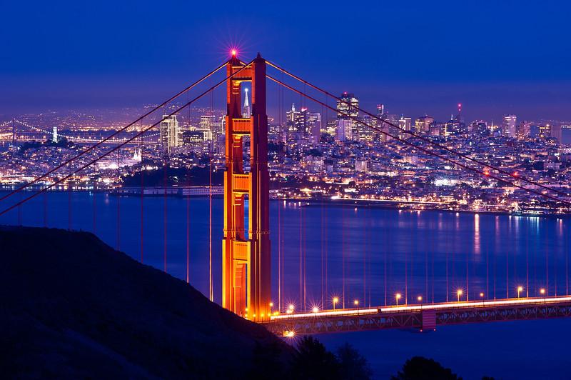SF Holidays (2011-12-25)