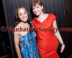 "Motivational guru: <a href=""http://gabbyb.tv/"" target=""_blank"">Gabrielle Bernstein</a>, Sharon Bridbord attend SFK: Success for Kids, Inc. Young Leadership Cocktail Event on Tuesday, April 26, 2011 at Gansevoort Park Avenue South, 420 Park Avenue, New York City, NY  PHOTO CREDIT: Copyright ©Manhattan Society.com 2011 by Chris London"