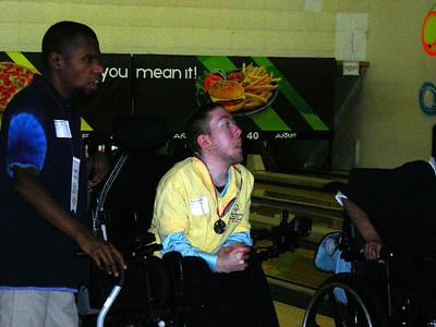 State Games Dec 2011 019