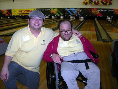 SOMD Bowling by Fickenscher 120411