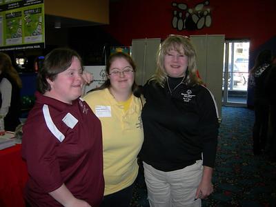State Games Dec 2011 006