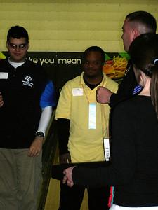 State Games Dec 2011 031