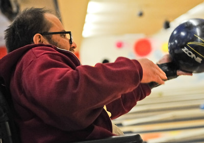 2011 SOMD Bowling State Finals-0952
