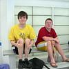 Stone Ridge Swim Meet by debbie fickenscher 003