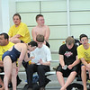 Stone Ridge Aquatics qualifier by Altrichter0008