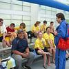 Stone Ridge Swim Meet by debbie fickenscher 009