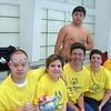 Stone Ridge Swim Meet by debbie fickenscher 002