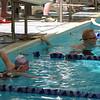 Stone Ridge Aquatics qualifier by Altrichter0007